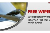 American Tire Depot Coupon Brea Coupons Save On Tires & Auto Services