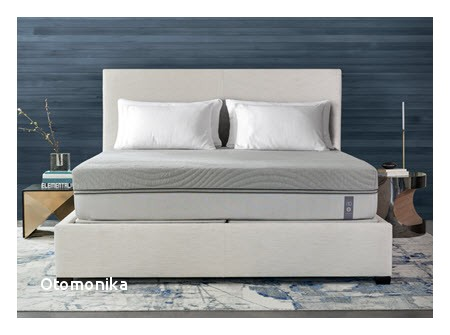 Select Comfort Bed Replacement Parts